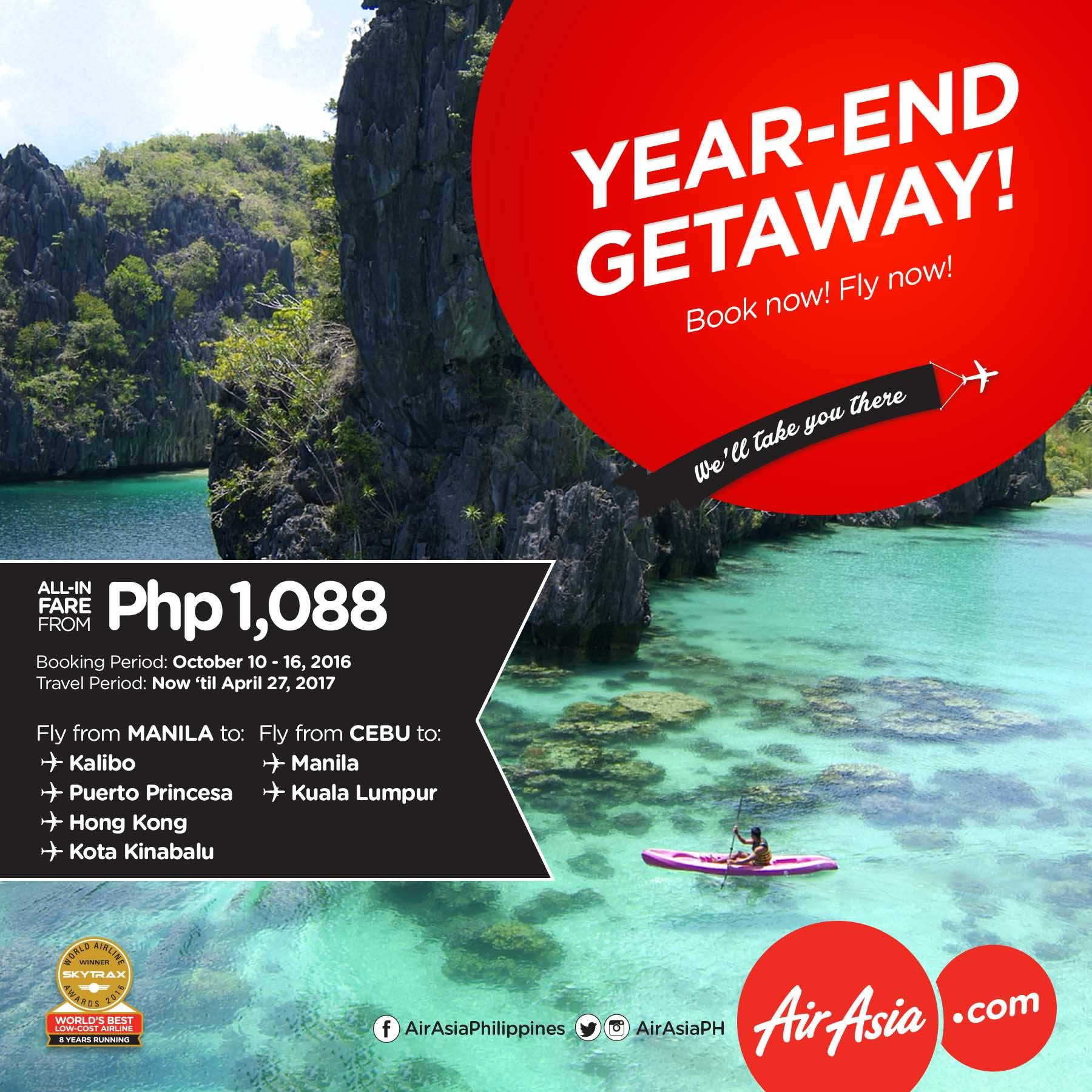 airasia-yearend-sale