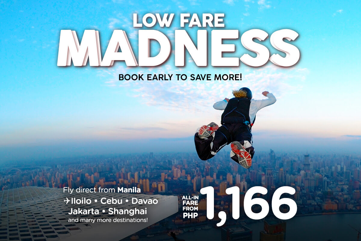 low-fare-airasia